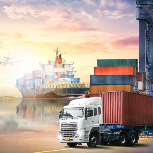 Neue Trends in der Supply Chain Logistics